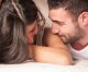 Top 17 Phrases Every Woman Wants To Hear From Her Man