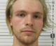 Northern Iowa man arrested for enticing 12-year-old girl