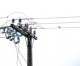 Rockford utility urgently asks residents to conserve energy