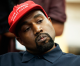 Kanye West makes Iowa ballot as candidate for President