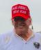 "U.S. Representative demands prosecution of ""unprecedented litany"" of Trump ""government crimes"""