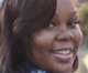 """Grand jury says """"no evidence to support a criminal violation of state law"""" in death of Breonna Taylor, woman shot by police serving warrant"""