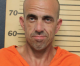 Manhunt in Emmet county lands fugitive behind bars