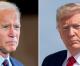 Trump and Biden to debate tonight in Cleveland, Ohio