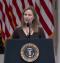 Amy Coney Barrett elevated to U.S. Supreme Court by Senate
