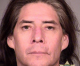 Portland, Oregon man charged with repeatedly assaulting federal officers with vehicle