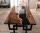 The Best Epoxide Dining Tables and How to Choose Them