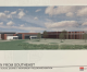 Mason City school board to meet Monday night; High School expansion project could cost $25 million