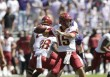 College Football: Iowa State defeats TCU, 37-34