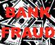 North Iowa farmer sentenced to federal prison for bank fraud