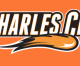High School Football: Charles City takes two-week pause after players diagnosed with Covid-19