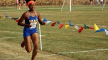 JUCO Women's Cross Country: NIACC's Bertry wins ICCAC weekly award for 4th time
