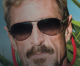 John McAfee indicted for tax evasion