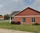 U.S. Bank location in Mason City closing permanently