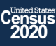 Supreme Court allows Trump administration to shut down census