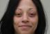 Mason City woman avoids felony after mis-using U-Haul truck