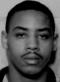 Feds execute drug dealer for horrific killing of teen