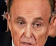 """Rudy Giuliani suspended from the bar in New York for """"false and misleading statements to courts, lawmakers and the public at large in his capacity as lawyer for former President Donald J. Trump and the Trump campaign"""""""