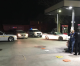 Drug bust at Clarksville gas station yields arrest of Charles City and Ionia men