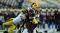 College Football: Iowa drubs Minnesota, 35-7