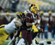 College Football: Iowa drubs Minnesota, 35-7