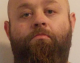 Convicted Iowa arsonist absconds from residential facility