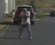 Police release video of incident where officers shot and killed man in Altoona, Iowa parking lot