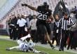 College Football: #17 Iowa State 45, Kansas State 0