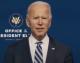 President-elect Joe Biden announces members of Cabinet and White House Senior Staff
