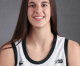 Women's College Basketball: Iowa's Clark sweeps B1G Ten honors again