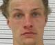Cops find meth lab after investigating rural Northern Iowa burglary