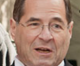 """Waterloo man pleads guilty to threatening to """"assassinate"""" Congressman Jerry Nadler during phone call to Washington"""