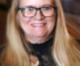 Iowa HSEMD Director Joyce Flinn to retireI
