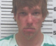 Iowa man fatally runs down adversary, now charged with murder