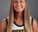 Women's College Basketball: Former Mohawk Megan Meyer helps Iowa defeat Illinois, 107-68
