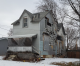 Mason City woman's dilapidated house taken by City, now set for demolition