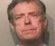Former Iowa radio personality Martin Tirrell sent to prison for participating in sports ticket scams for over ten years
