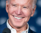 President Joe Biden announces acting Federal Agency Leadership