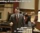 Iowa Senate Democratic Leader praises Iowa public schools, rejects private school vouchers legislation
