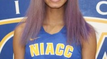 JUCO Basketball: NIACC's Manning is first-team all-region pick