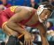 College Wrestling: Iowa State's David Carr wins 157-pound NCAA Wrestling Championship