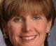 Iowa Board of Medicine disciplines Mason City physician Dr. Janice Kirsch