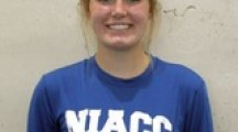 JUCO Softball: NIACC's Worman is ICCAC softball player of week