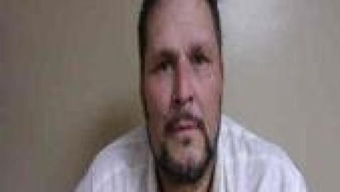 Florida man allegedly terrorizes patrons at Charles City hotel, firing gun through walls
