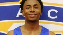 JUCO Basketball: NIACC's Robertson is first-team all-region selection