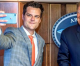 House Ethics Committee launches investigation into Republican Rep. Matt Gaetz, after lurid accusations surface