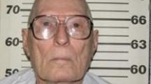 Man who murdered attorney in Waterloo with shotgun blast in 1983 dies in prison from suicide