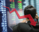 How to react to a stock market tanking – what not to do