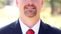 NIACC announces new athletic director