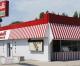 Iconic Mason City ice cream parlor Birdsall's to re-open